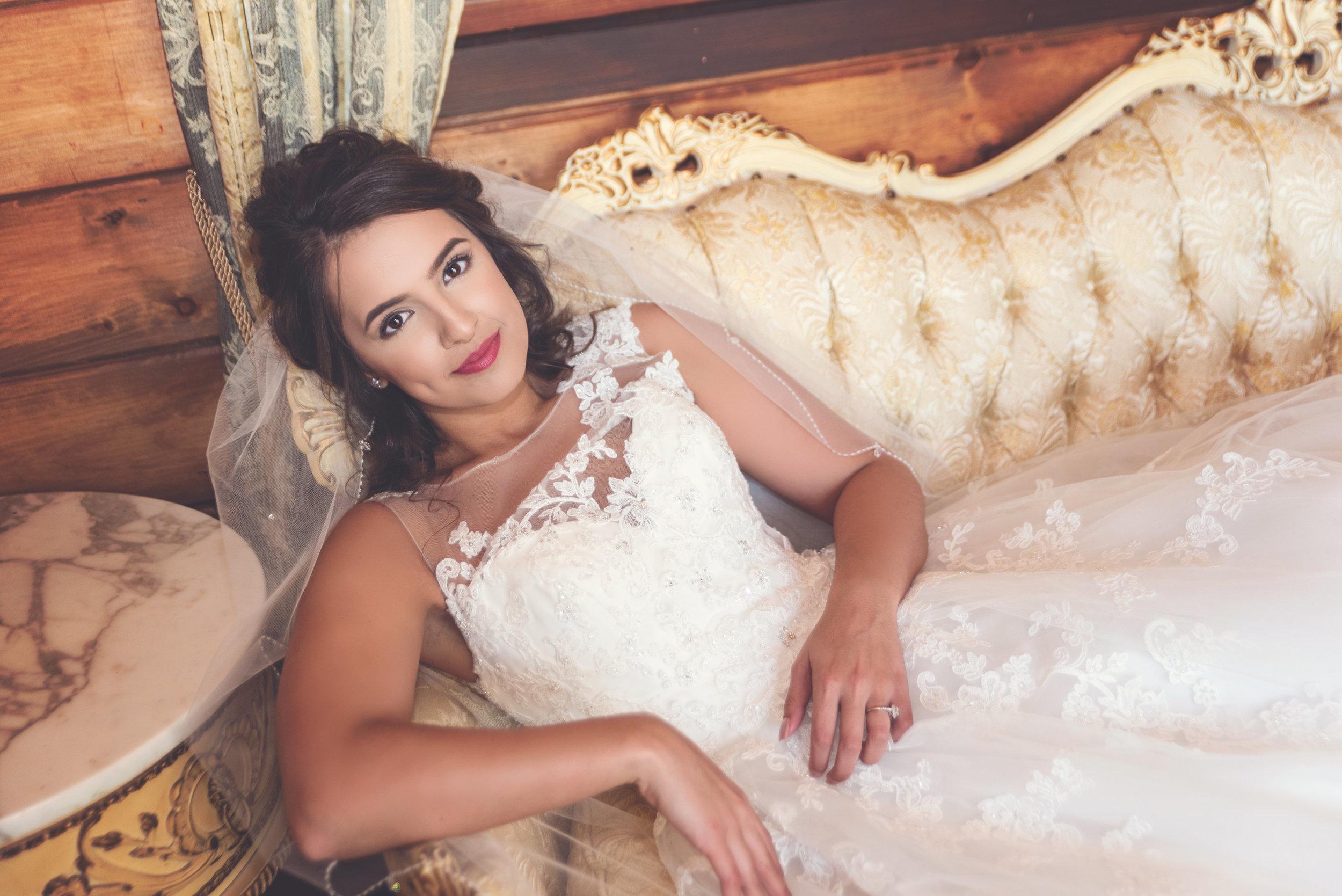 Wood Lakeside Events Wedding Expo 2017-JPEG-0142.jpg