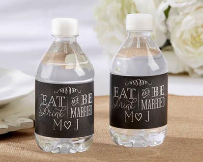 3 31479na-eat-drink-water-labels-ka-lg.jpg