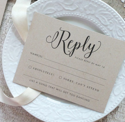 4 include-on-rsvp-cards-paper-tie-affair-1024x1005.jpg