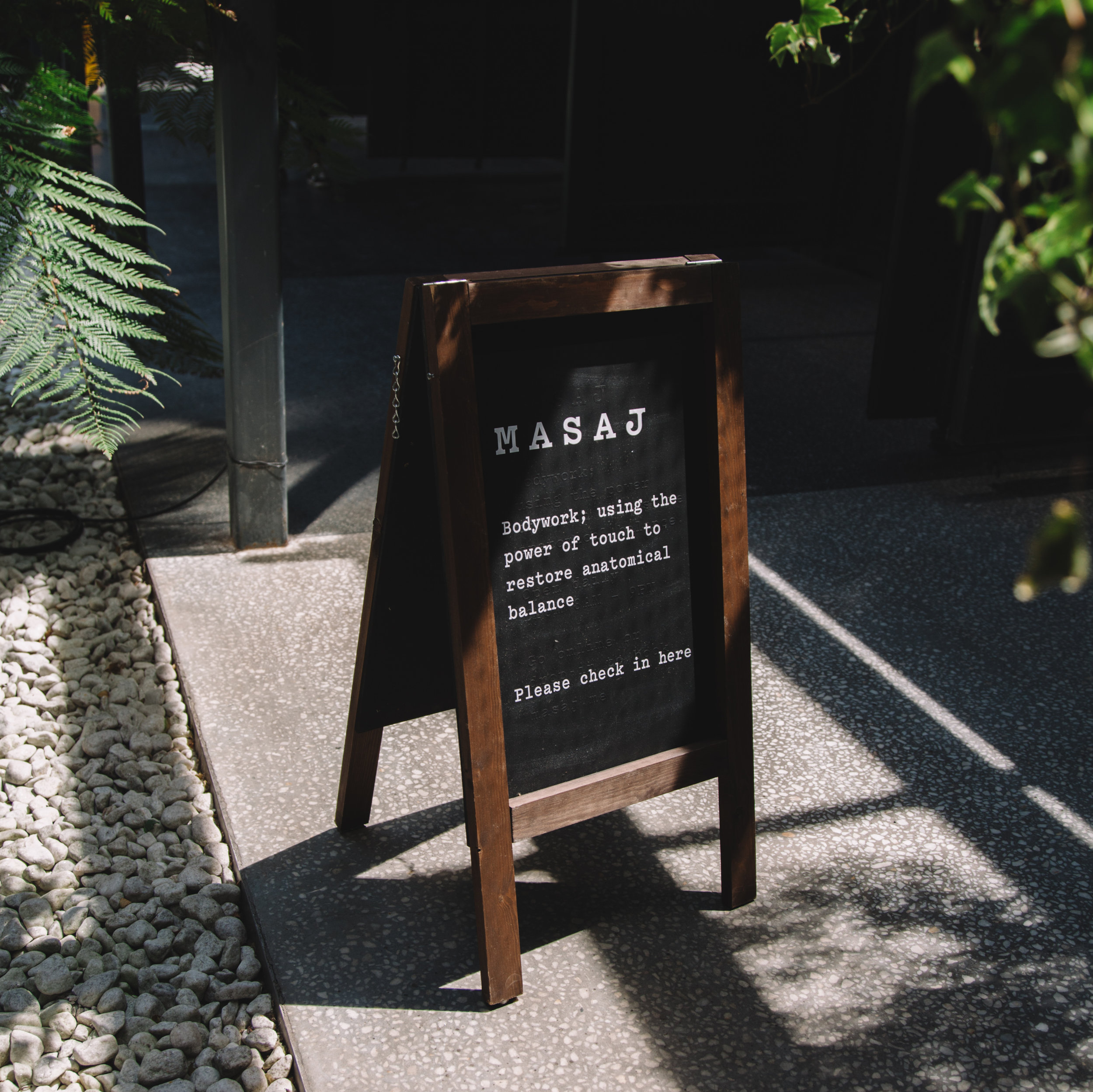 MASAJ_JAW-98.jpg
