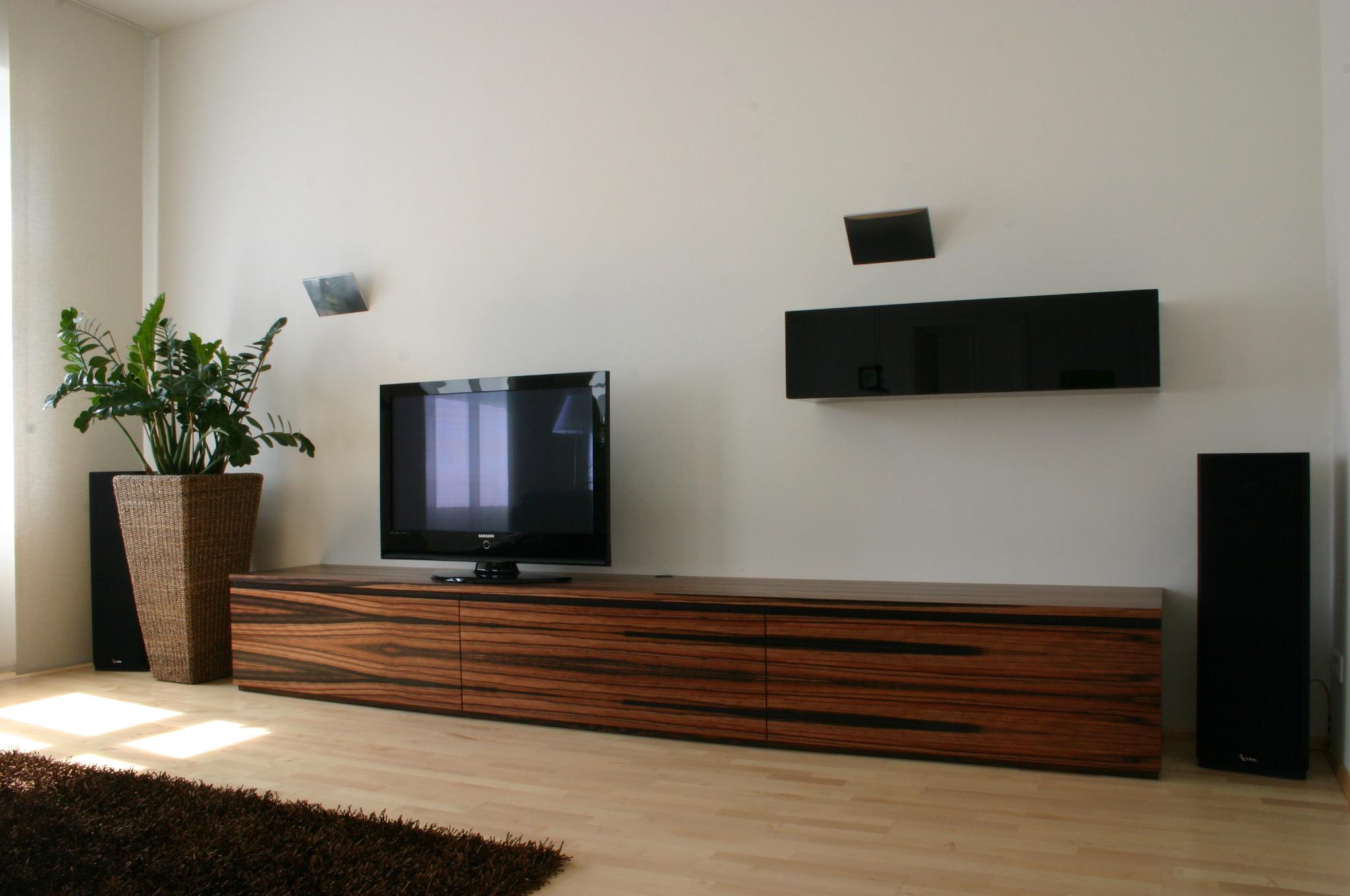 WOHNEN - Ob Wohnzimmer, Schlafzimmer, Küche, oder Badezimmer, wir bieten individuelle Lösungen für Ihren Wohnraum.