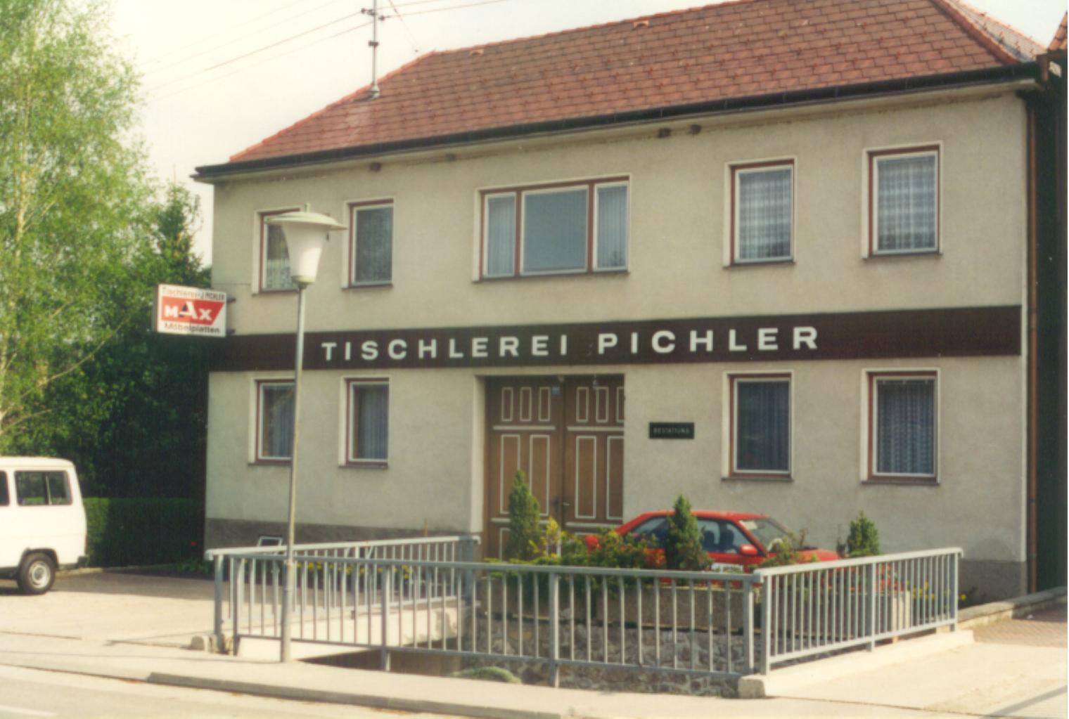 Geschichte-Tischlerei-Pichler-04