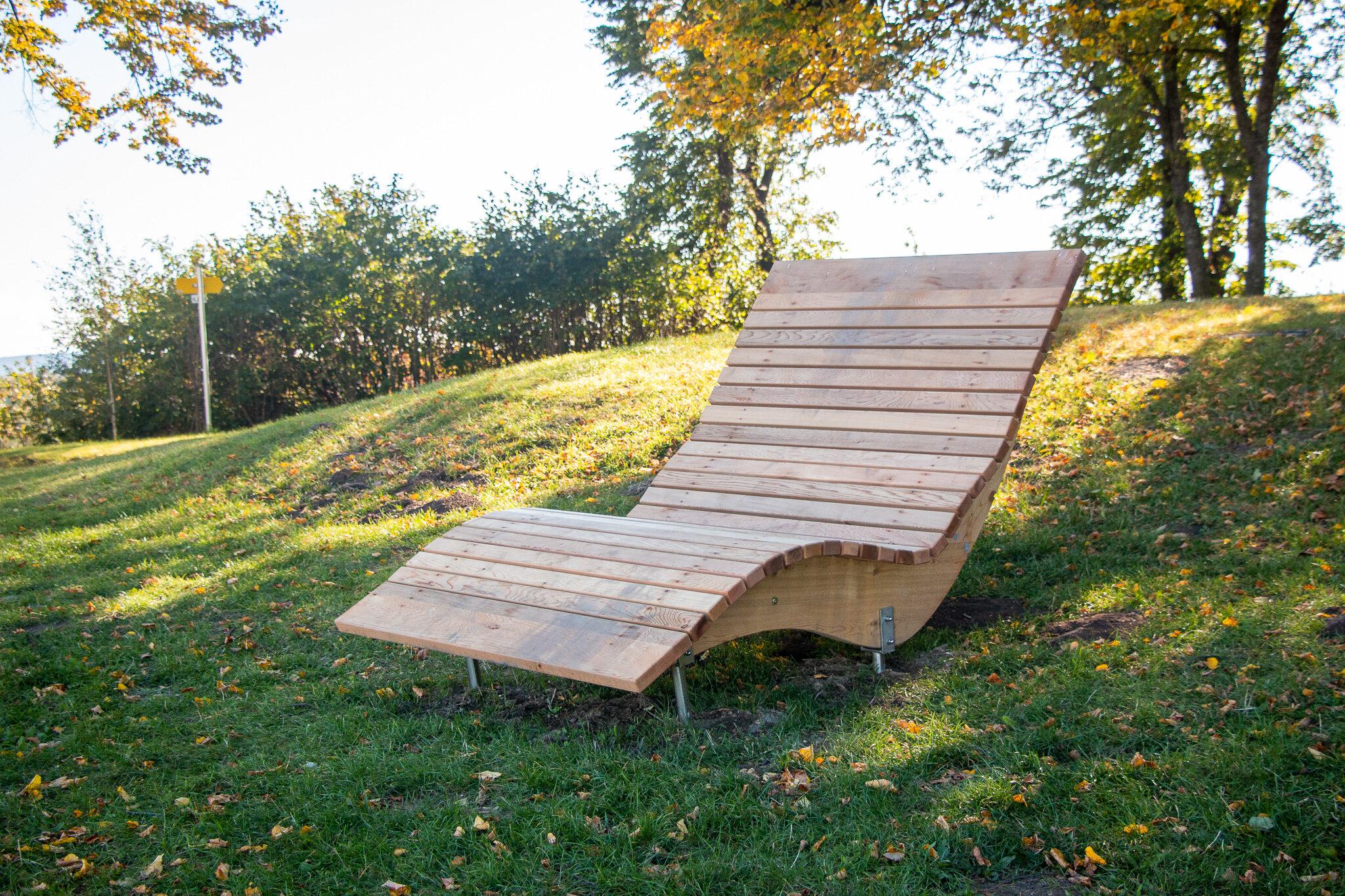 EINZELSTÜCKE - Wir entwickeln und bauen Individualmöbel und Einzelstücke nach Ihren Vorstellungen und Anforderungen.