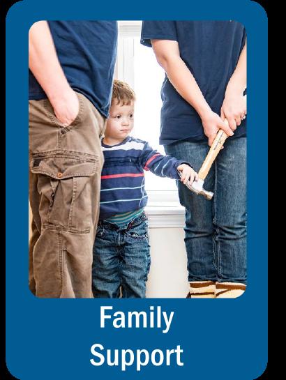 FamilySupport.png