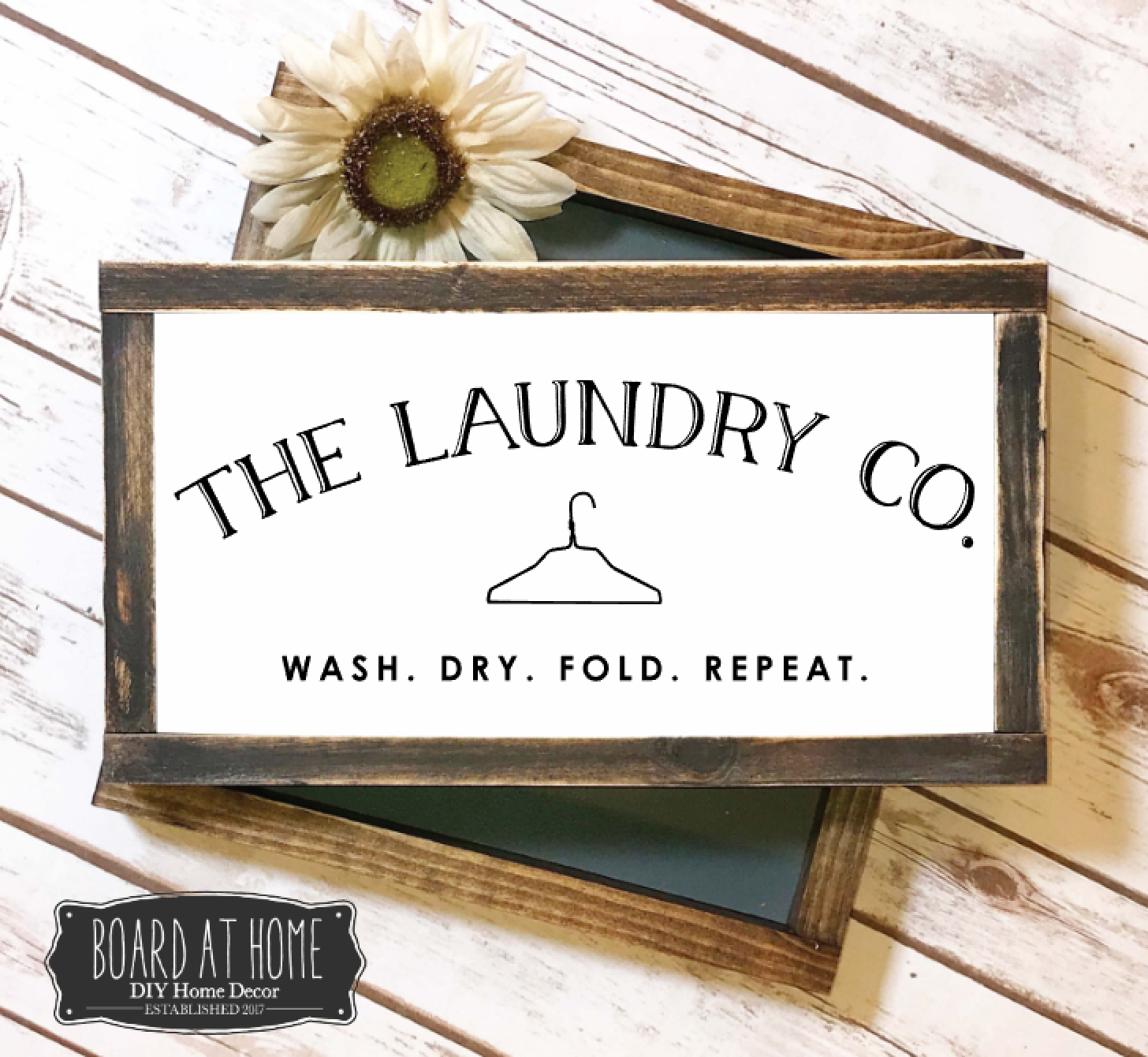 216- the laundry co.