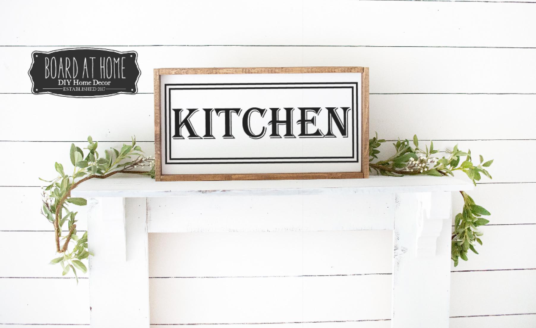 229- Kitchen