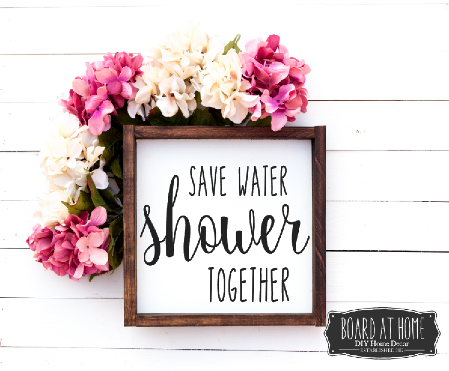140- Save Water