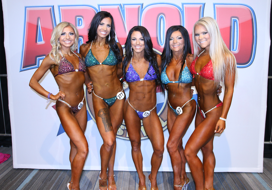 "MEET COACH JODII FOX - ""The last few years have been the most incredible of my life having been in the shoes as a competitor winning the 2018 Bikini Arnold Amateurs to coaching thousands of online clients with my lifestyle brand Life Aesthetics.I'm so grateful and proud to now have the opportunity to now work exclusively with physique & fitness competitor athletes with contestprepcoaching.com"".- Jodii, Founder & Coach"