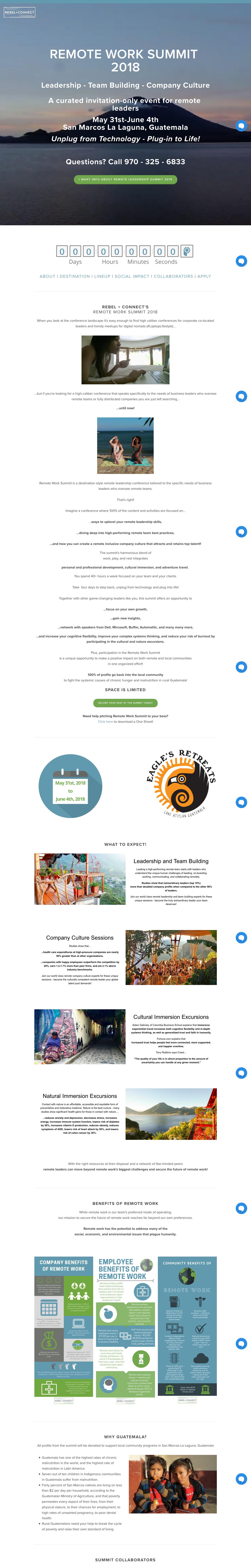 Firefox_Screenshot_2018-12-10T19-35-24.247Z.png