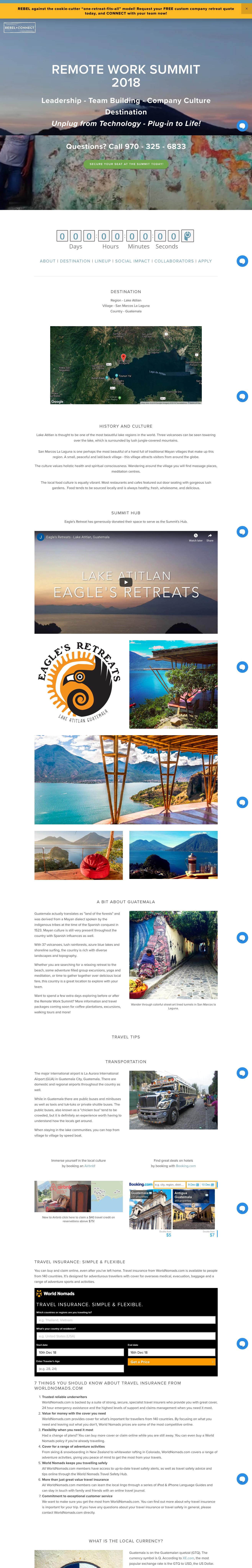 Firefox_Screenshot_2018-12-10T18-31-28.640Z.png