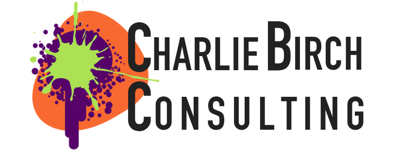 DIN Charlie Birch Consulting Logo(1).png
