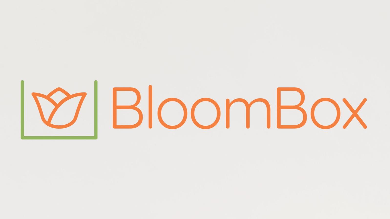 Bloombox Hero.jpg