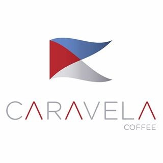 Caravela Coffee    Importer and Exporter, UK