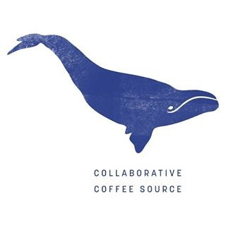 Collaborative Coffee Source    Importador, Noruega