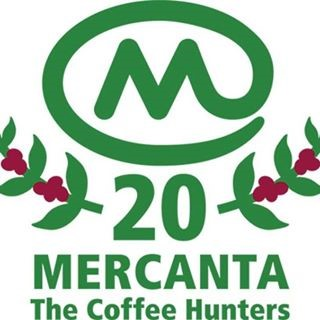 Mercanta The Coffee Hunters    Importador, UK