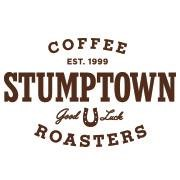 Stumptown Coffee Roasters    Roaster, USA