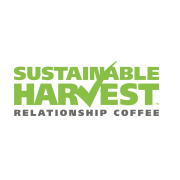 Sustainable Harvest Coffee    Importador, EEUU