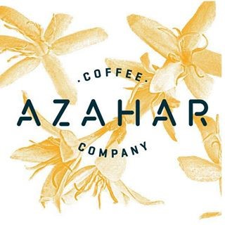 Azahar Coffee    Exporter and Roaster, Colombia