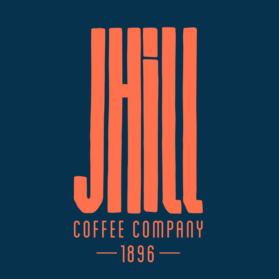 J Hill & Cia    Exporter, El Salvador