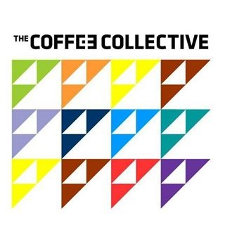 The Coffee Collective    Tostador, Dinmarca