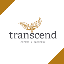 Transcend Coffee    Roaster, Canada