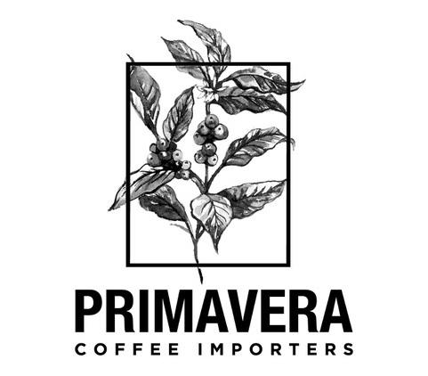 PrimaVera Coffee Importers    Importer and Exporter, Guatemala