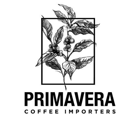 PrimaVera Coffee Importers    Importador y Exportador, Guatemala