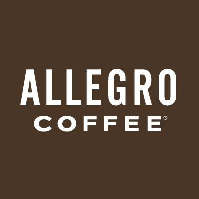Allegro Coffee    Roaster, USA