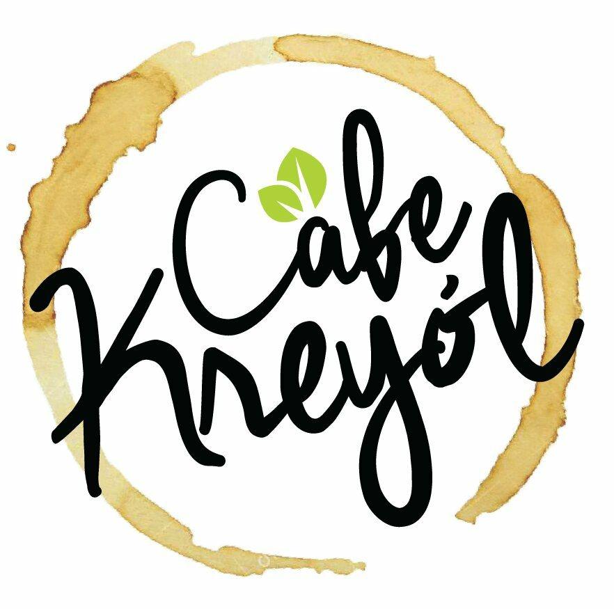 Cafe Kreyol    Importador, EUA