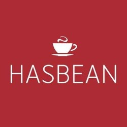 Hasbean    Roaster, UK