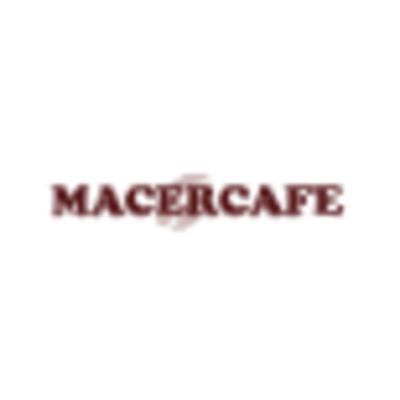 MACERCAFE S.A.    Produtor, Nicaragua