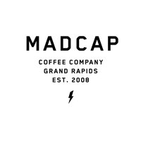 Madcap Coffee    Roaster, USA