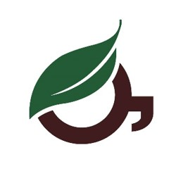 O'Coffee - Brazilian Estates    Productor y Exportador, Brasil