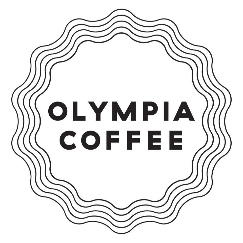 Olympia Coffee Roasting    Roaster, USA