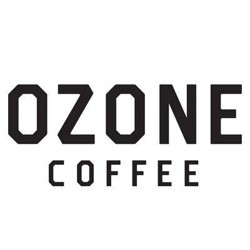 Ozone Coffee    Roaster, New Zealand