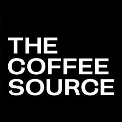 The Coffee Source    Importer, Costa Rica