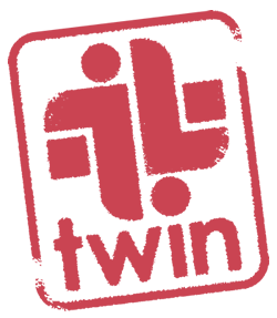 Twin Trading    Importer, United Kingdom