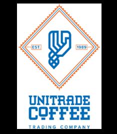 Unitrade Coffee    Exportador, Guatemala