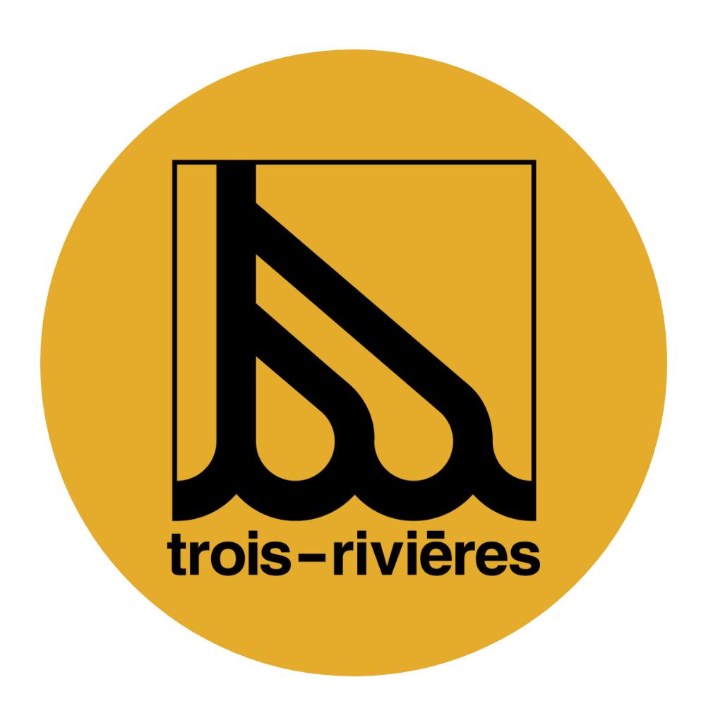 Trois-Rivières, 2017 & 2018