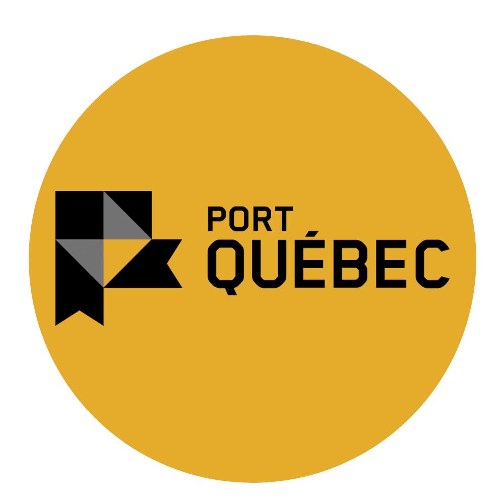 Québec, 2018