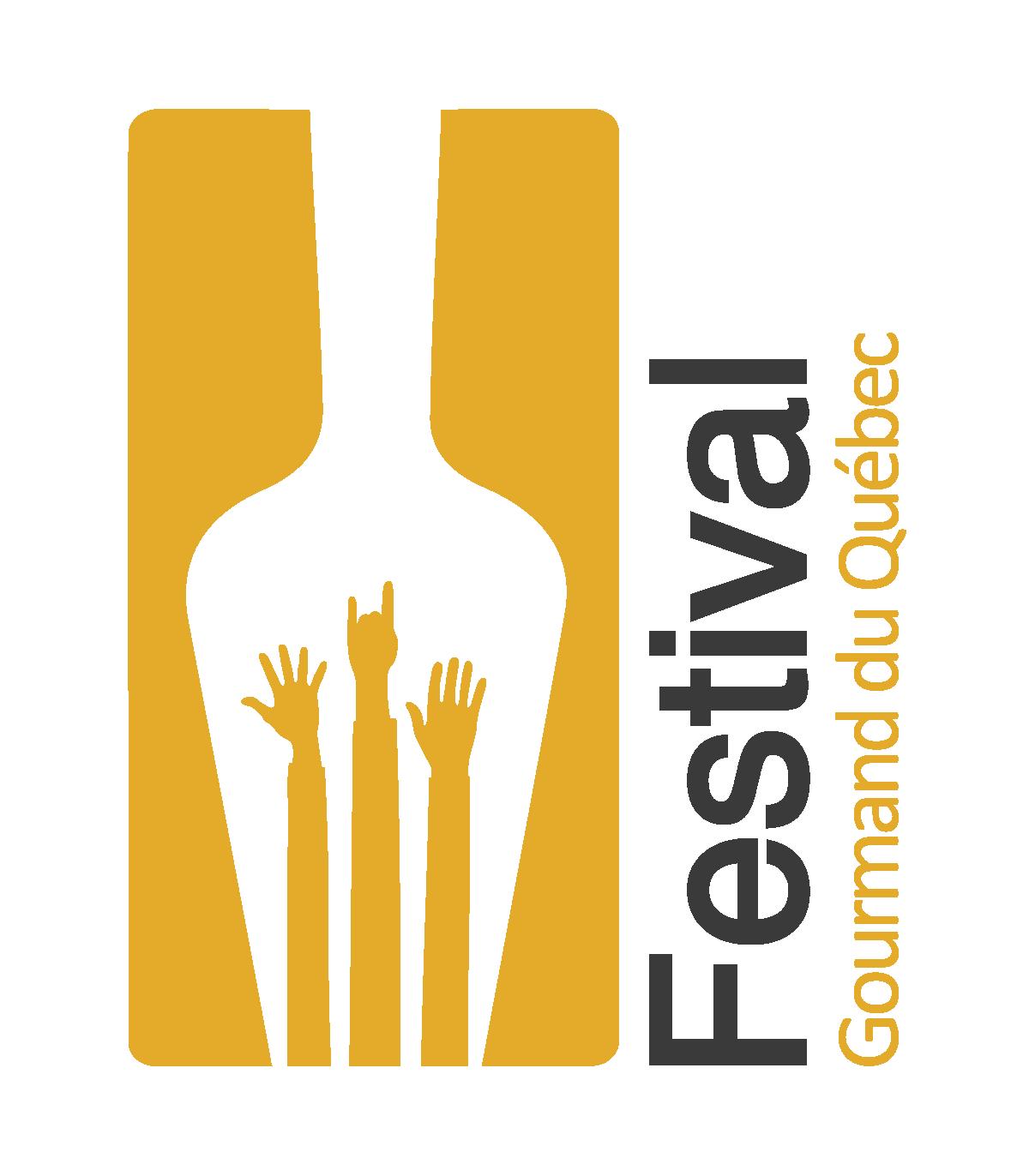 Logo festival Gourmand du Québec-03.png