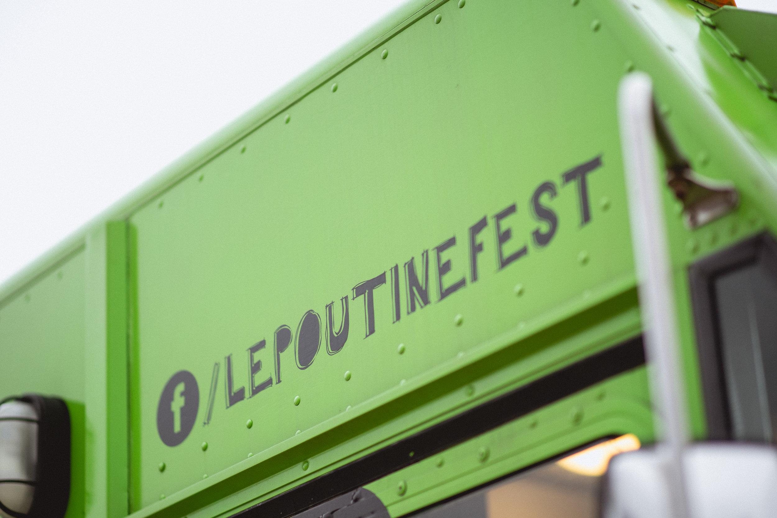 poutinefest2019-06286.jpg