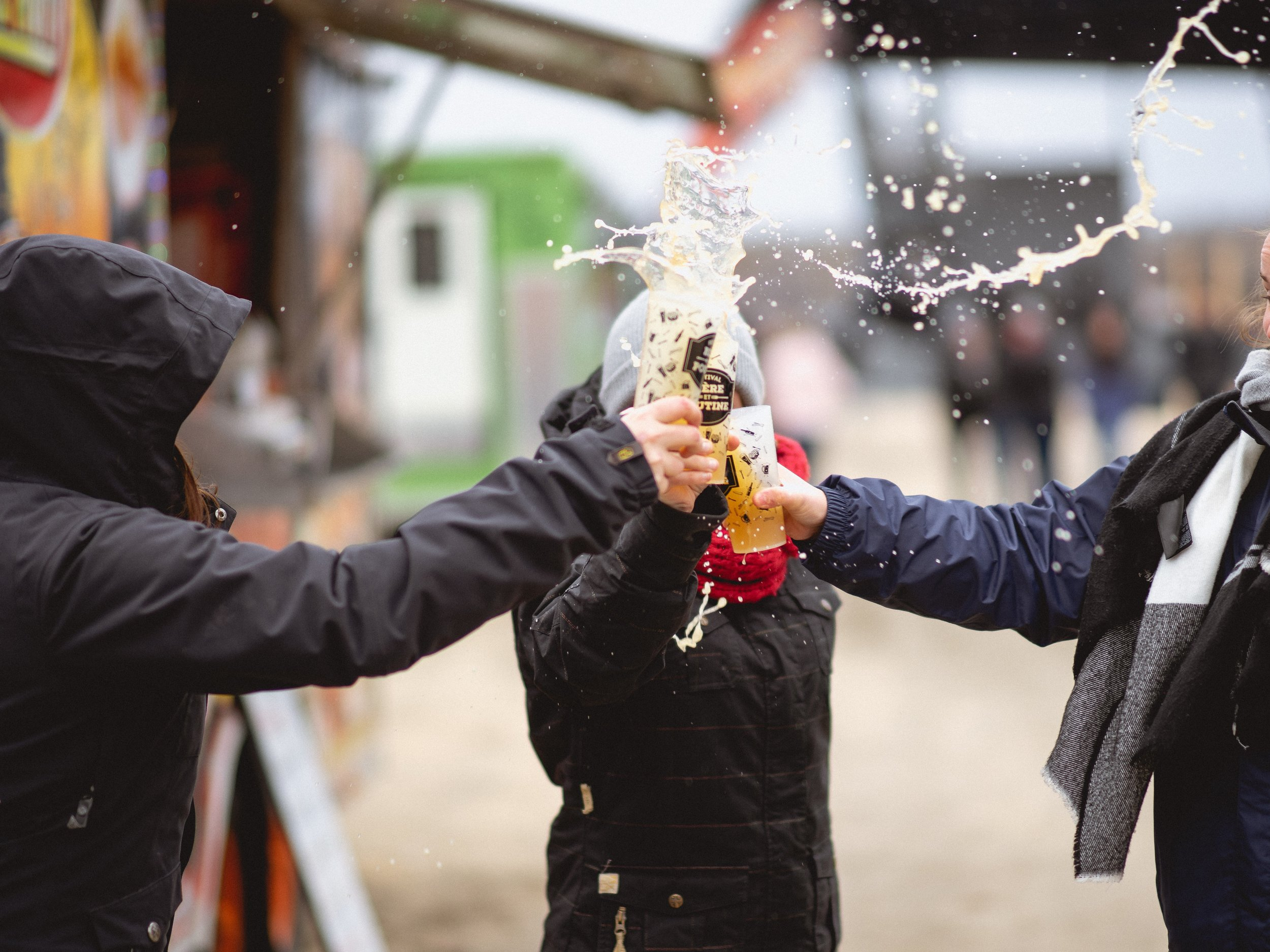 poutinefest2019-06352.jpg