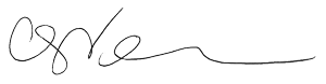 wellconceived_signature300px.png