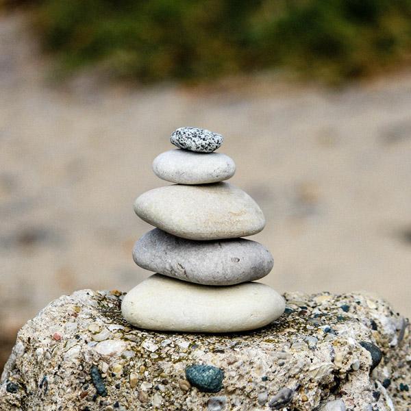 wellconceied_stones_600px.jpg