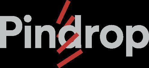 Logo-Header01.png