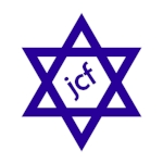 jcf-star.jpg