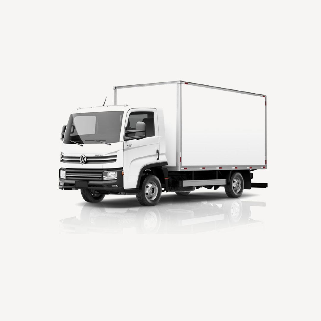 vw Delivery 4.150