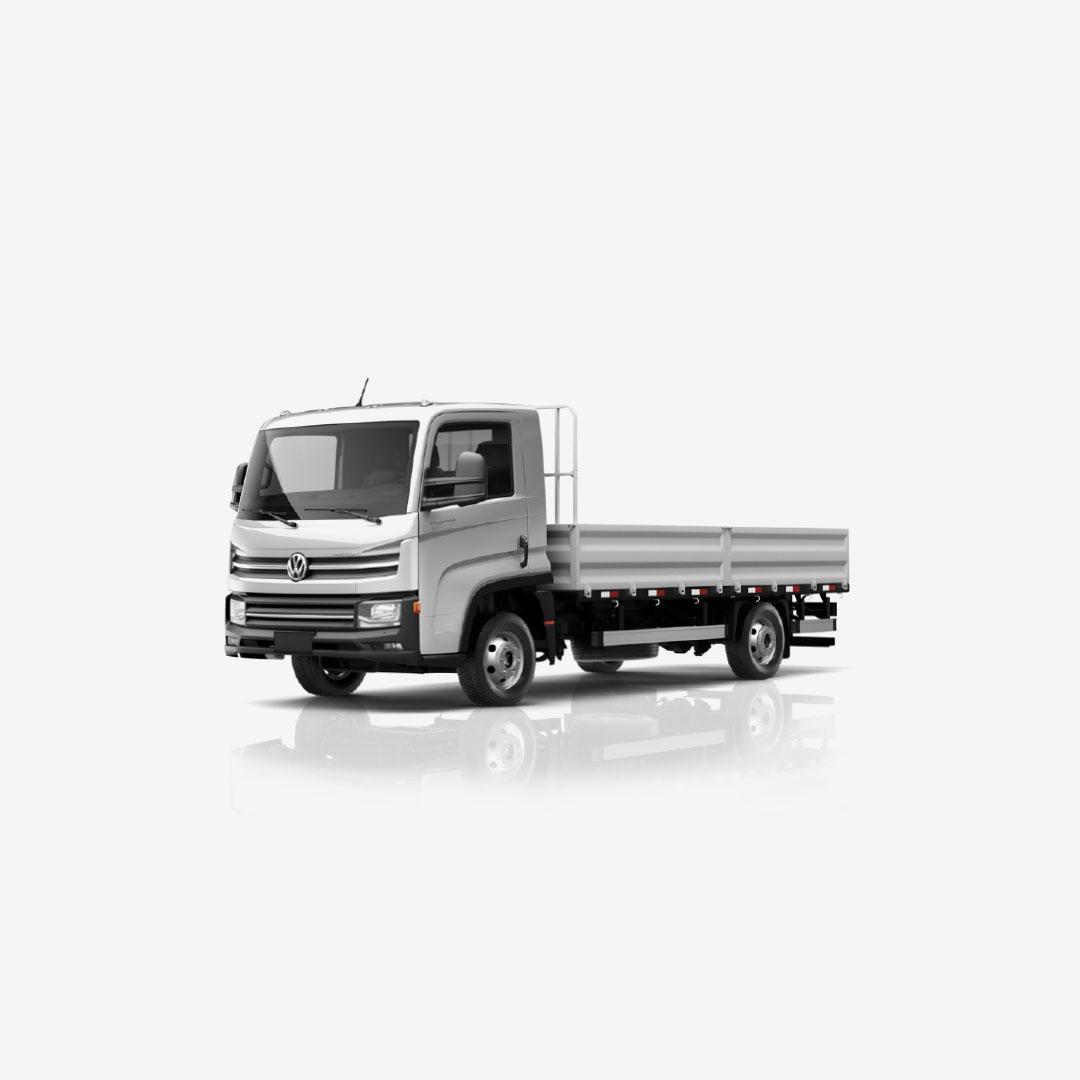 Delivery express - Saiba mais