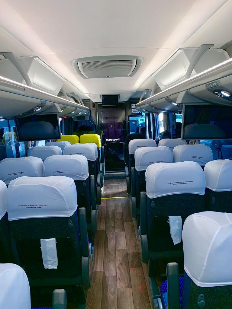 Micro-ônibus VW 9.160 01.jpeg